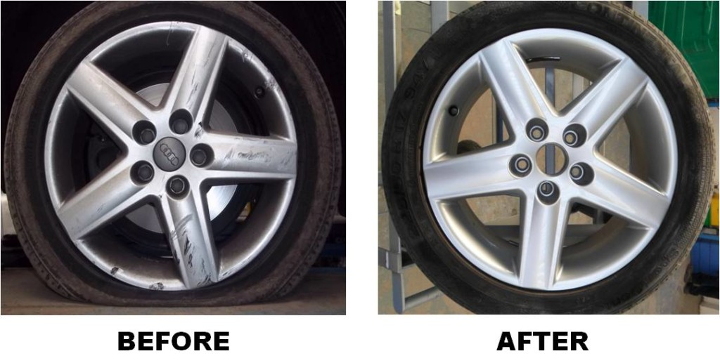 Car scratch repair houston tx